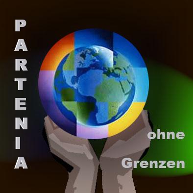 Partenia - Diözese ohne Grenzen