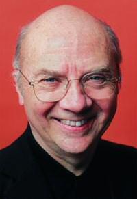 Jacques Gaillot