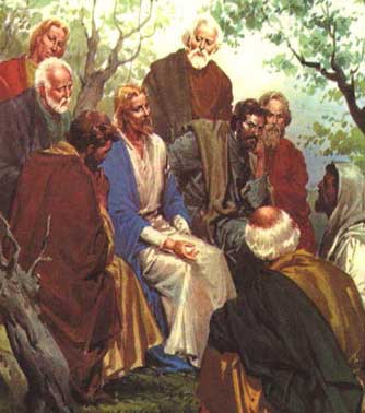 http://www.partenia.org/images/200802/Jesus-et-disciples.jpg