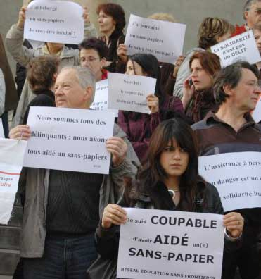 http://www.partenia.org/images/200905/delit_de_solidarite.jpg