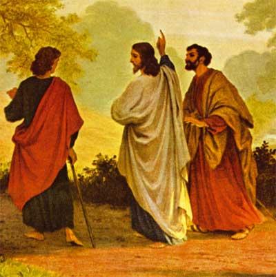 suivre_Jesus