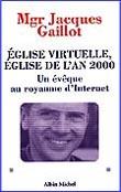 <b>...</b> KERK VAN HET JAAR 2000; Een bisschop; in het <b>rijk van</b> Internet - bueglvirt_nl
